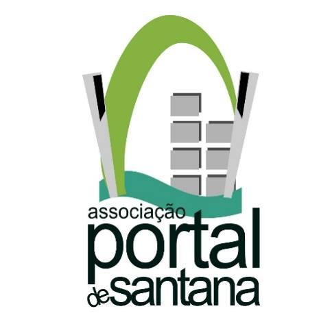 Associação Portal de Santana