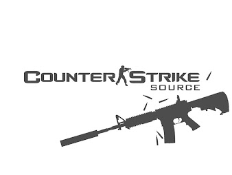#6 Counter-Strike Wallpaper