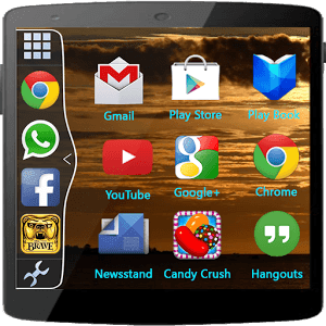 Multi Window Latest APK