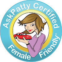 AskPatty.com Certified