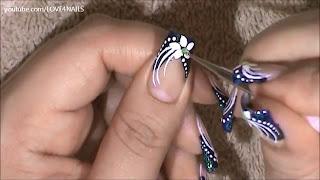 nokti-lakiranje-tutorijal-9-crno-beli-nail-art-dizajn-023
