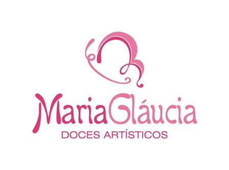 Maria Gláucia Doces Artísticos