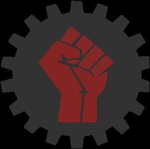 """Seconde rencontre Euroméditerranéenne   """"L'économie des travailleurs"""""""