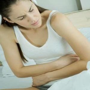 consejos caseros para curar la gastritis