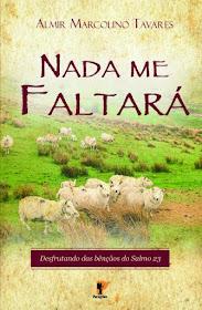 Encontre meus livros na https://editoraperegrino.com.br