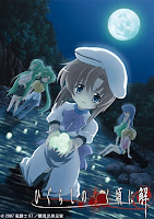 Download Higurashi no Naku Koro ni Kai