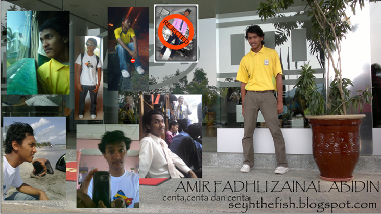 cerita,cerita dan cerita amir fadhli zainal abidin