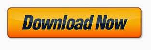 http://download1241.mediafire.com/5fff5uz5nwig/2569vbrbdgm39r2/Holy+Quran+By+SoftMasti.COM.zip