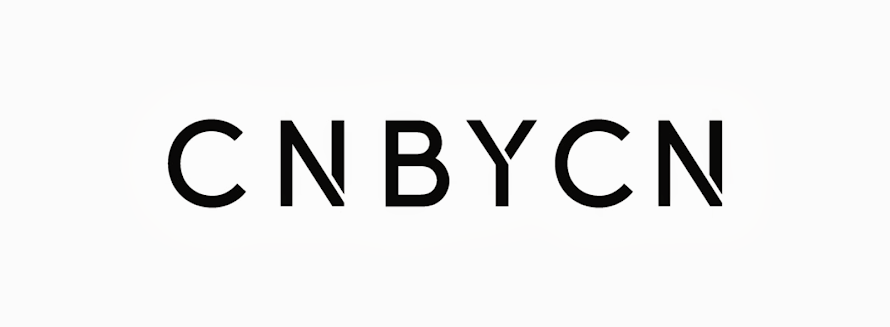 New Concept CNBYCN