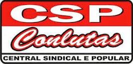 CSP-RN