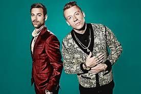 Macklemore e Ryan Lewis lançam clipe de Downtown