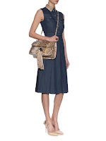 http://www.shopstyle.com/action/loadRetailerProductPage?id=478222353&pid=uid1281-9092841-54