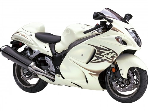 New Surprises From The Suzuki Motorcycle In 2011 In The Show This With 2011 Suzuki  Hayabusa That Has Designed A Giant With A Very High Performance And ...