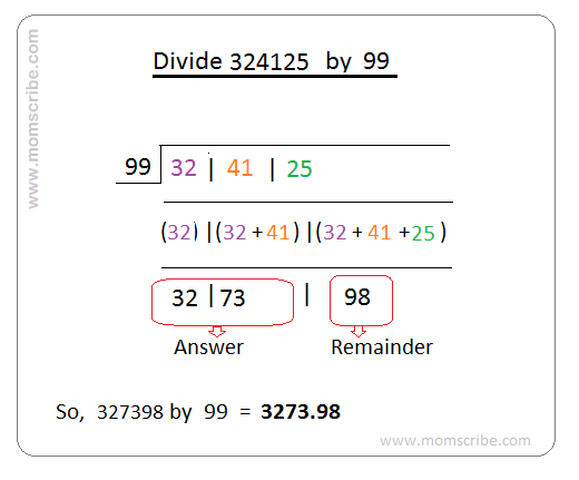 adding 2 digit numbers worksheet