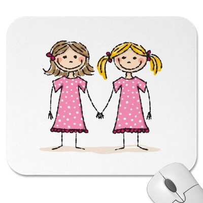 Posted by Marlana at 9 44 AM 2 commentsTwo Sisters Holding Hands