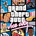 Free  Download GTA Vice City Full Rip Games