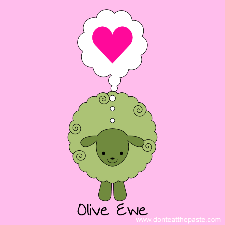 olive_ewe_fb further printable coloring pages love 1 on printable coloring pages love along with printable coloring pages love 2 on printable coloring pages love as well as printable coloring pages love 3 on printable coloring pages love also printable coloring pages love 4 on printable coloring pages love
