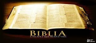 Razões pelas quais você deveria ler mais a Bíblia....