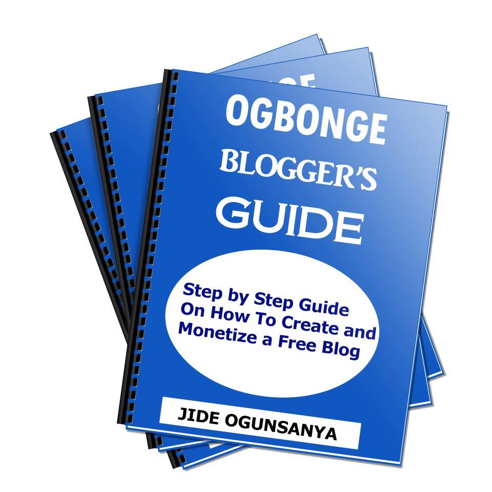Create blog free hosting uk