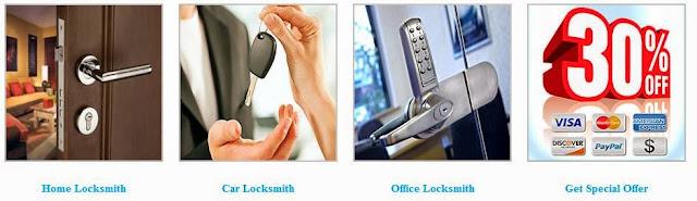 http://www.madisonlocksmithsindianapolis.com/locksmith/special-offer.jpg