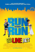 فيلم Run Fatboy Run