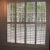 Teralis Jendela Rumah Minimalis Pengaman Rumah