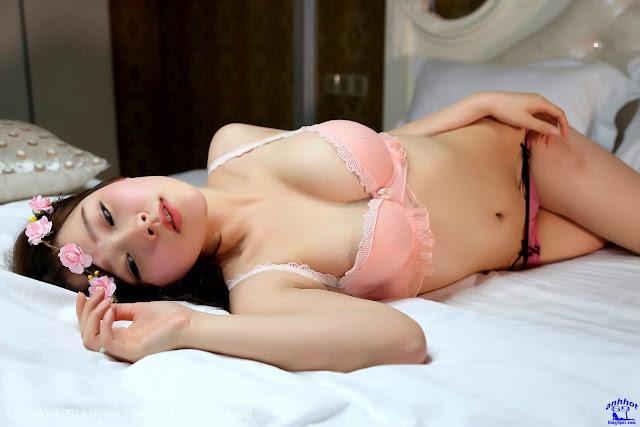 Xiuren 34N00142 - Lily_0034