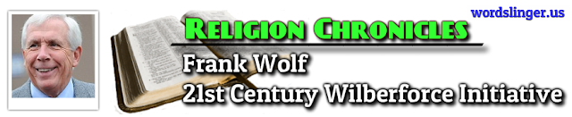 http://www.religionchronicles.info/re-frank-wolf.html