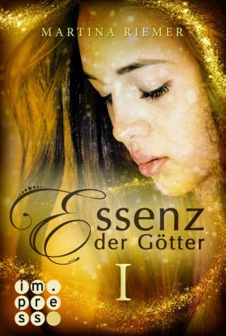 http://martinariemer.wordpress.com/2014/10/04/cover-reveal-essenz-der-gotter-i-2/