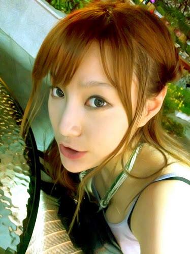 Li Chen Xi