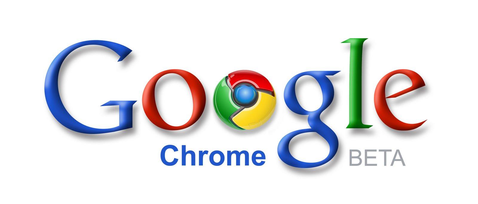 Google chrome for mobile - 3