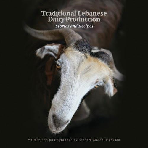 My 5th Book: