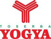 loker terbaru Yogya Group Juni 2015