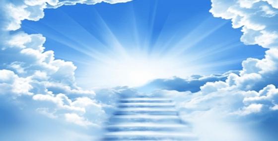 Nos reconheceremos no Céu?