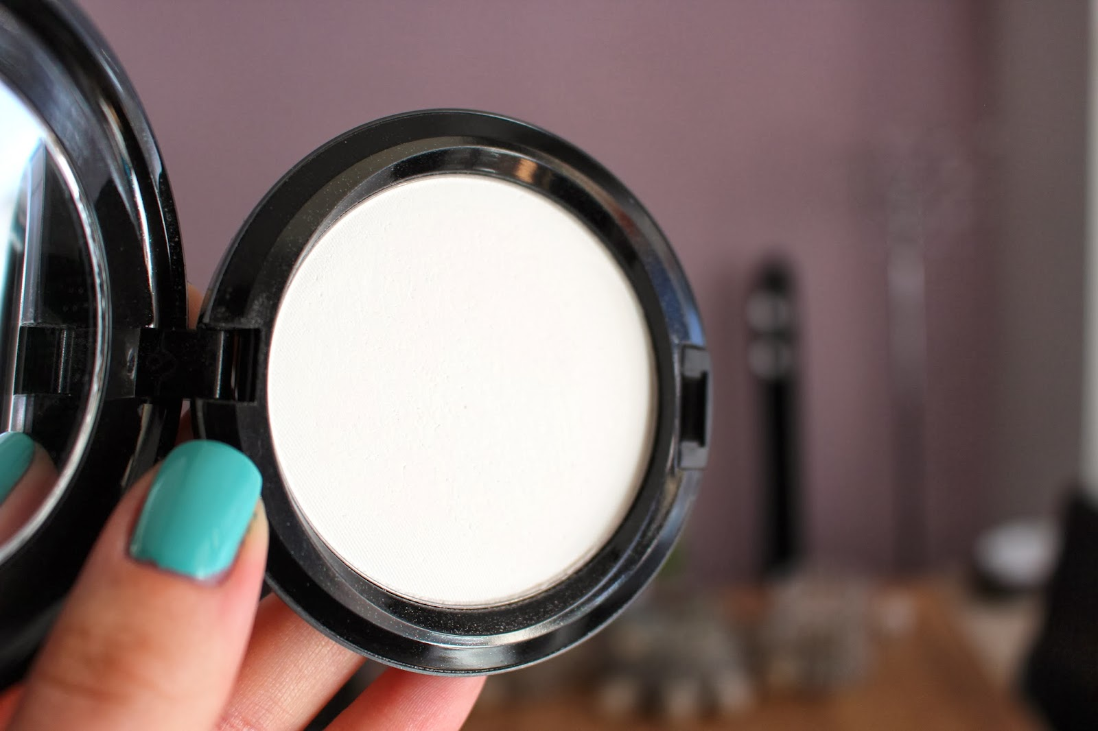 makeup-haul-mac-cosmetics-loreal-2