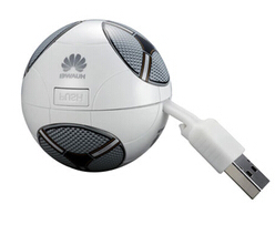 Huawei E2010
