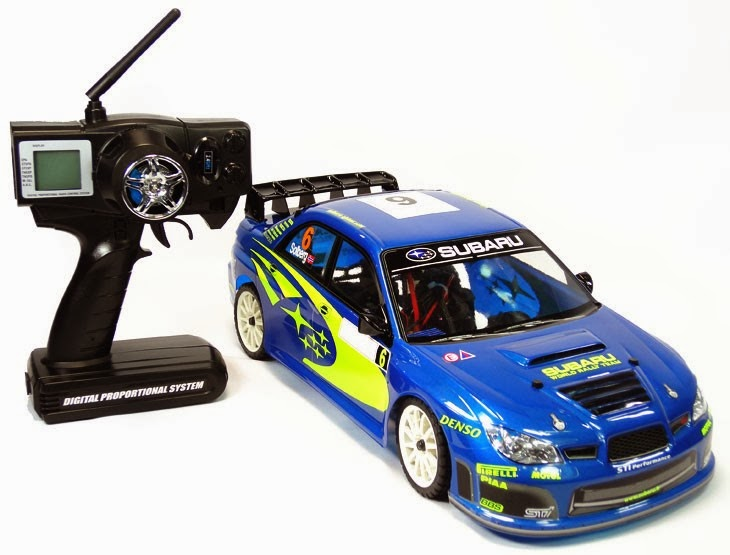 Nitro Rc Cars For Sale Singapore