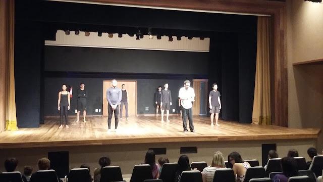 http://www.blogdofelipeandrade.com.br/2015/07/sesc-ler-realiza-mostra-pedagogica-da.html