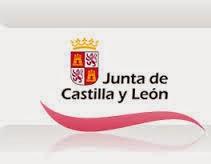 NUEVA LEY DE PESCA DE CASTILLA Y LEON