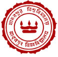 Jadavpur University Results 2014 www.jaduniv.edu.in Admission Entrance MA B.Com