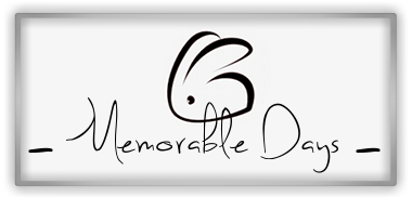 memorable days net memebox (미미박스)  giveaway ROSA PACIFIC 19 REAL NECK PT MASKS
