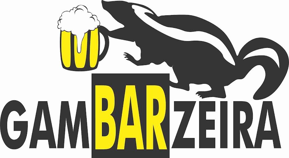 GAMBARZEIRA