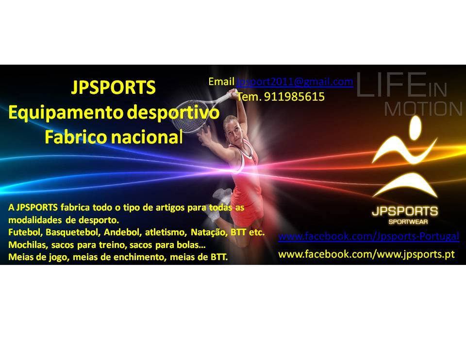 JPSPORTS