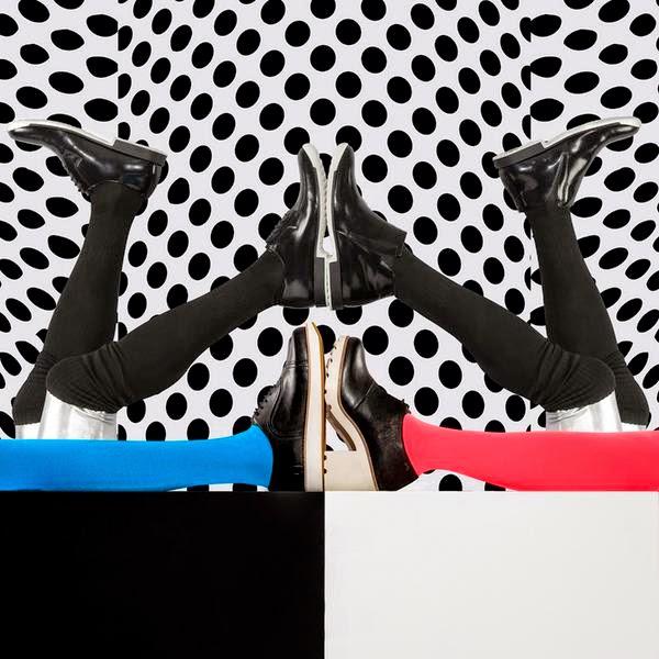 Camper-CUESTIONDECAMPANAS-ELBLOGDEPATRICIA-shoes-calzado-scarpe-zapatos