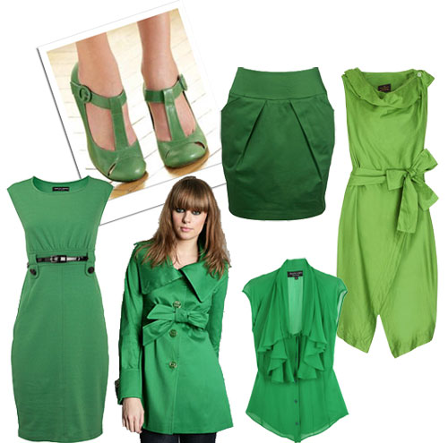 green fashion Shop fashion jewelry at macy's and get free shipping with $99 purchase buy designer earrings, bracelets & other popular designer jewelry.