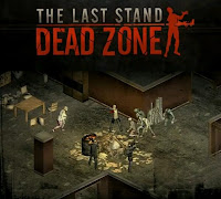 The Last Stand 4 Dead Zone: A game by ConArtist announced.