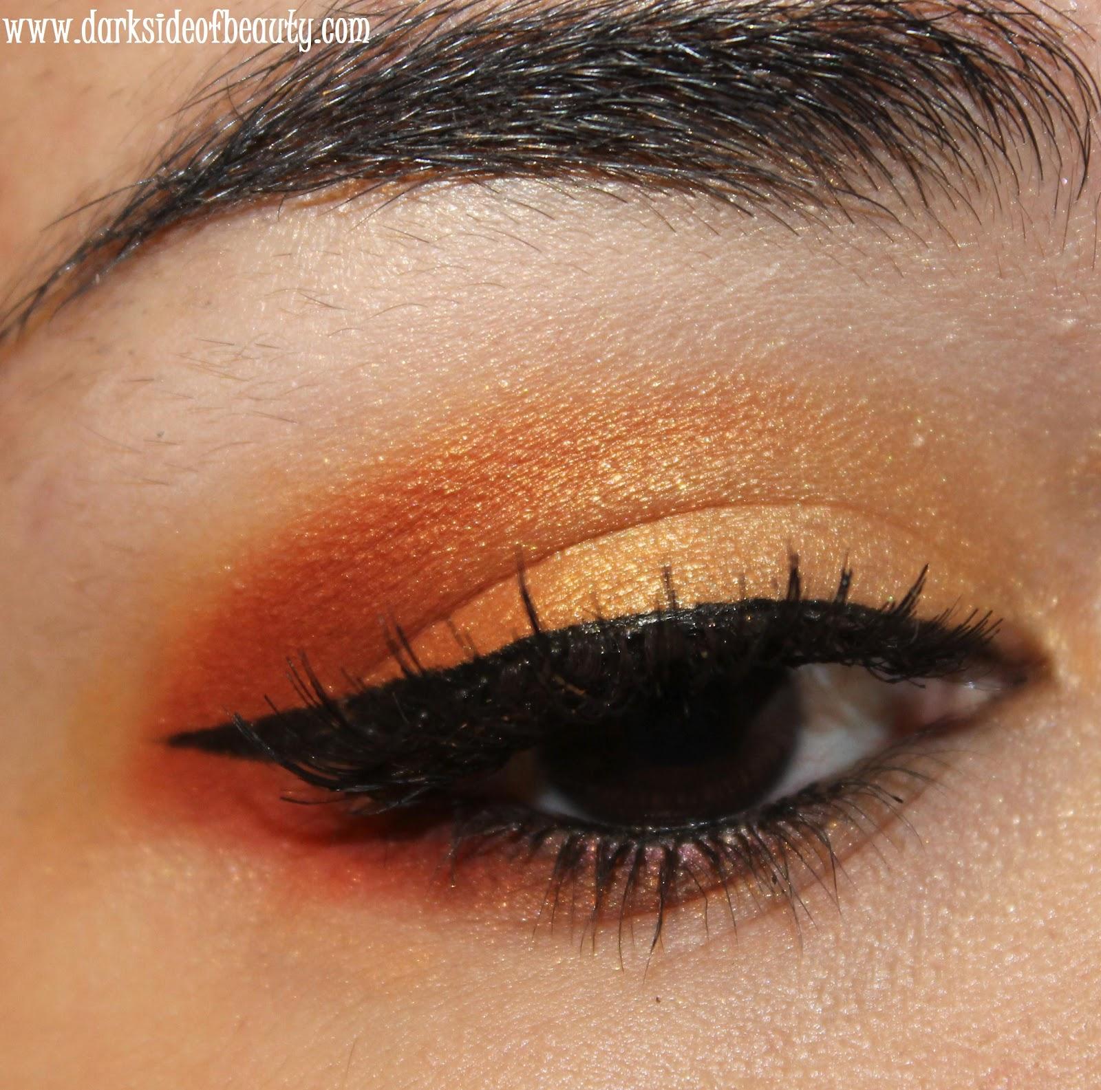 Very Dark Brown Eyes Almost Black For - very dark brown eyesVery Dark Brown Eyes Almost Black