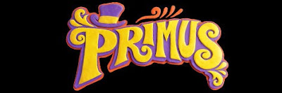 http://www.atr-music.com/search/label/PRIMUS