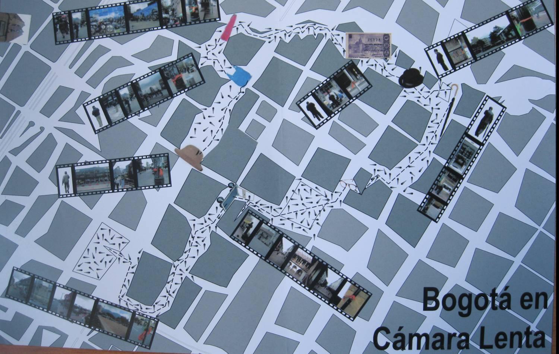 Historia De La Arquitectura Moderna Julio 2012