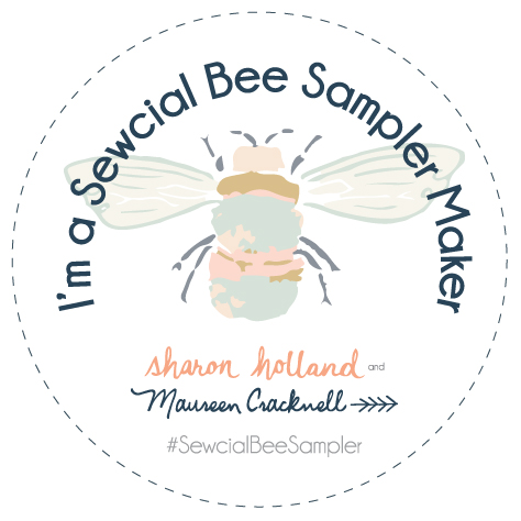 Bee Sampler